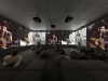 Concert-room