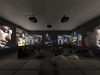 Concert_room2