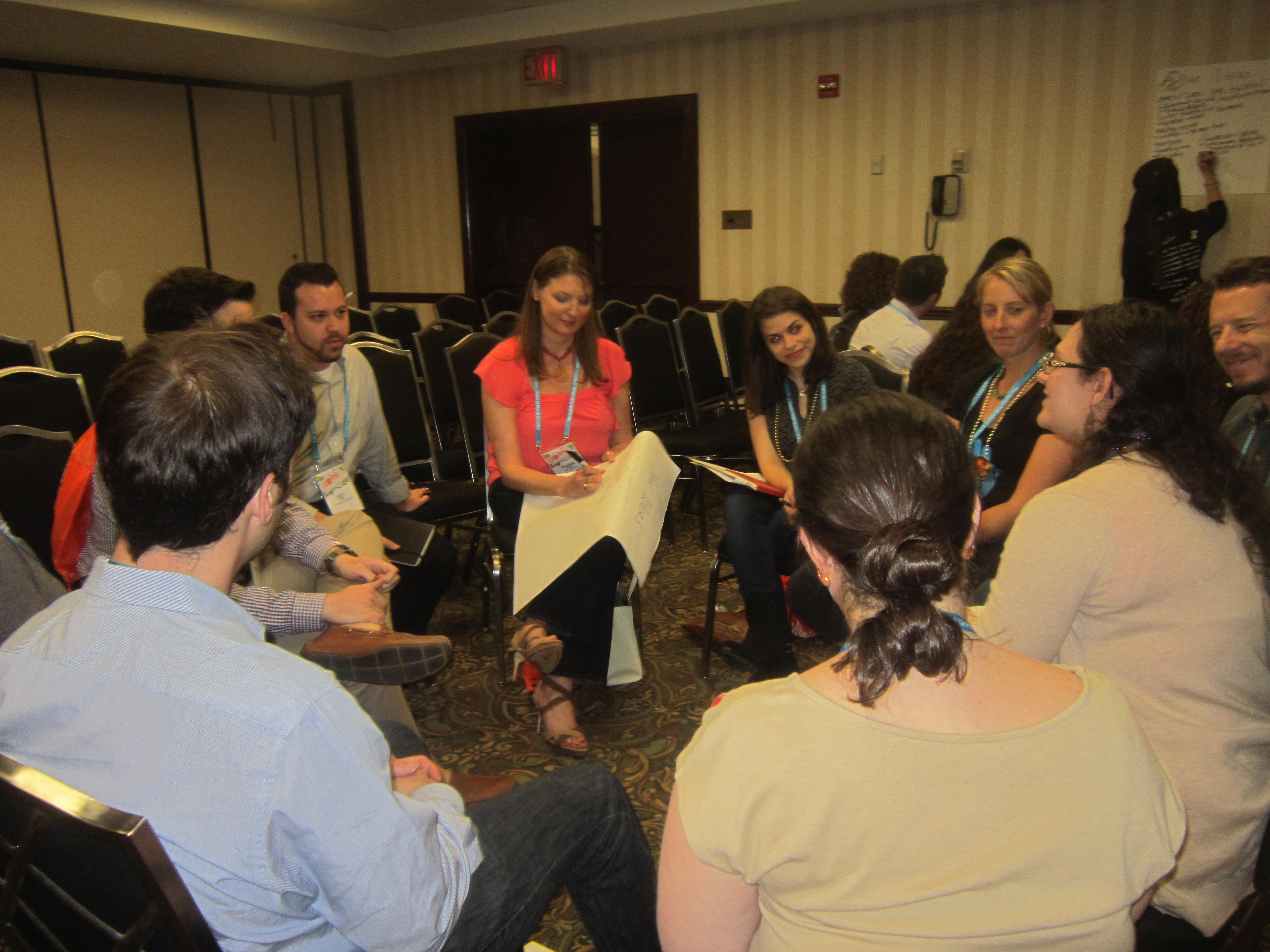 jewish singles in natchez We are a group of jewish singles in the new york city area we plan jewish singles parties and events in manhattan and surrounding boroughssponsor messagelyft is currently offering members.