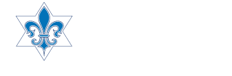 Crescent City Jewish News