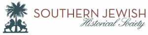 southernjewishhistorical
