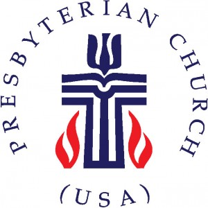 Presbyterian Church of the USA