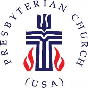 Presbyterian Church of the USA