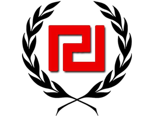Greek Jews Battle Golden Dawn Neo Nazi Party Crescent City Jewish