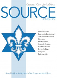 CrescentCity_Source_Cover