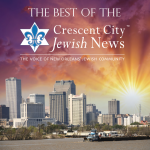 The Best of Crescent City Jewish News 2013