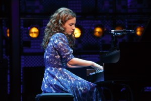 Beautiful — The Carole King MusicalStephen Sondheim Theatre