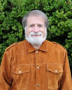 Bruce Spizer 2012 July[2]