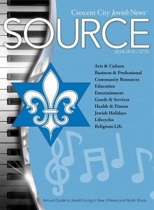 CCJN_SOURCE5775-COVER