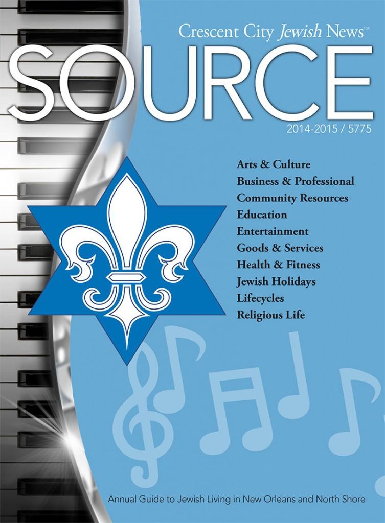 CCJN_SOURCE5775-COVER