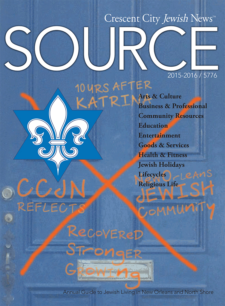 SOURCE5776_cover_web1