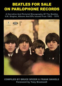 beatles-uk-cover-front-stereo