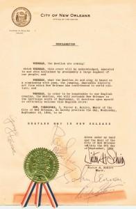 original proclamation copy[1]