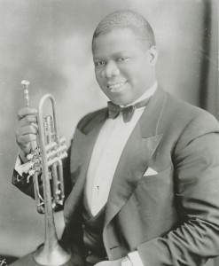 Louis_Armstrong1925