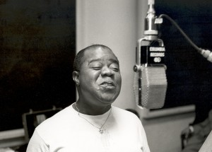 Louis_Armstrong_Star