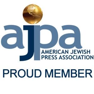 AJPA-member