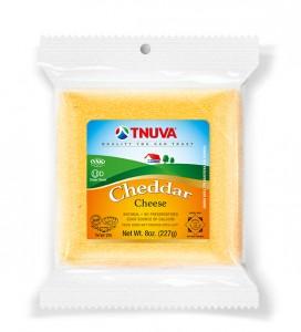 cheddar cheese[1]
