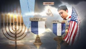Jewish_faith_Scouting