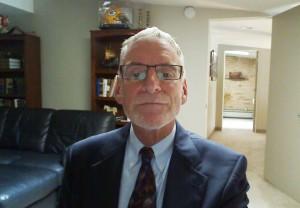 NJCOS_chairman_video