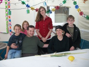 Sirkin Family2