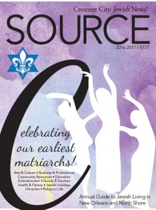 SOURCE_5777_COVER