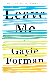 Forman_Leave_Me