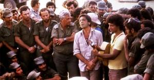 cohen in 1973