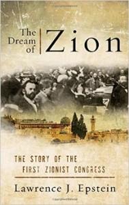 Dream-of-zion