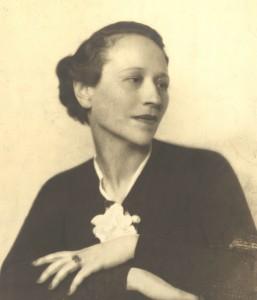 Edith_Stern_1936