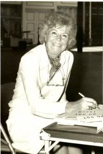 Ida_Kohlmeyer
