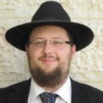 Rabbi_Reuven_Klein